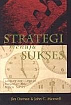 Strategies for Success by Jim Dornan