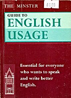 The Hamlyn Guide to English Usage by J.M.…