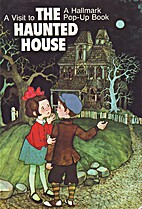 A Visit to the Haunted House - (A Hallmark…