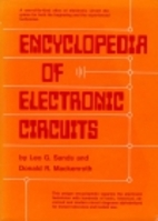 Encyclopedia of Electronic Circuits by Leo…