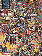 The National Museum of Modern Art: Paintings…