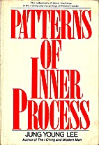 Patterns of Inner Process: The Rediscovery…
