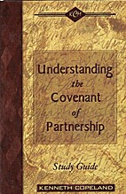 Understanding the Covenant of Partnership:…