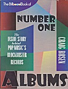 The Billboard Book of Number One Albums: The…