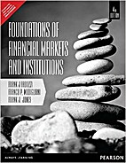 Foundations of Financial Markets and…
