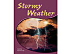 Stormy Weather by Rigby