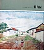 Revista El Farol . No.176