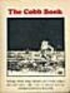 The Cobb book : cartoons by Ron Cobb