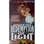 Redemption of Light by Kathleen M. O'Neal