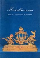 Marstallmuseum in Schloss Nymphenburg:…