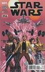 Star Wars 001 (Graphic Novel) - Marvel