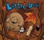 Little Dee (Volume 1) by Christopher Baldwin