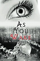As You Wake (In Your Dreams) (Volume 2) by…
