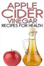 Apple Cider Vinegar Book Package: Apple…