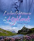 Liebeslektionen in den Highlands by Marina…