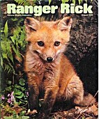 Ranger Rick Magazine 1995.08 August by…
