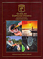 Guide to Topwater Fishing: Choosing and…