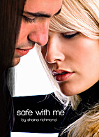 Safe With Me: The Beginning (an erotic…