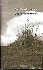 Jesus de Nazaré by Carl Theodor Dreyer