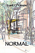Normal by Luke O'Grady