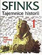 Sfinks Tajemnice Historiii t. III by…
