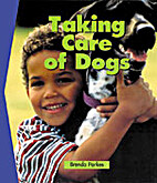 Taking care of dogs (Newbridge discovery…