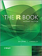 The R book by Michael J.