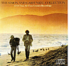 The Simon and Garfunkel Collection by Simon…