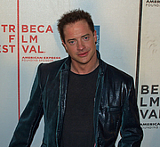 Author photo. Photo by David Shankbone, 2007 (Wikipedia)