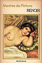 Renoir - Mestres da Pintura by Walcir…