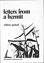 Letters from a Hermit by William Paulsell