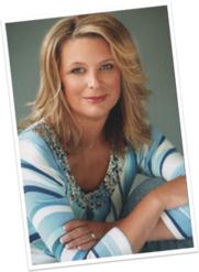 Author photo. <a href=&quot;http://www.kristinhannah.com/&quot; rel=&quot;nofollow&quot; target=&quot;_top&quot;>www.kristinhannah.com/</a>