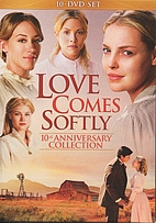 Love Comes Softly: 10th Anniversary…