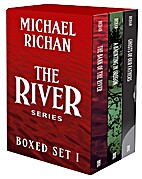 The River Series Boxed Set 1 by Michael…