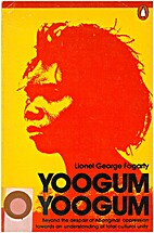 Yoogum yoogum by Lionel George Fogarty