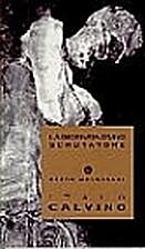 Giornata Duno Scrutatore by Italo Calvino
