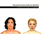 Revolutionizing Cultural Identity:…