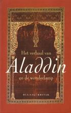 Het verhaal van Aladdin en de wonderlamp by…