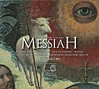 Messiah [sound recording] by George Frideric…