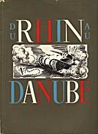 L'Armée française dans la guerre Du Rhin…
