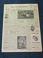 The Irish Press