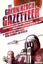 Gaean Reach Gazetteer, The by Peter Freeman