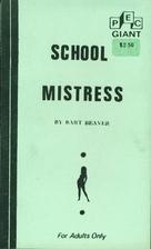 School Mistress by Bart Beaver