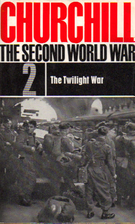 The Second World War, Volume 2 [of 12]: The…