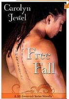 Free Fall [novella, expanded version of…