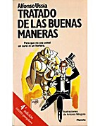 Tratado de las buenas maneras by Alfonso…