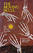 The Moving Skull by Michael Dugan