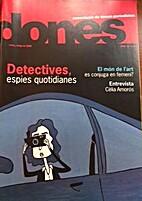 DONES by Associació de dones periodistes de…