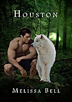 Houston: Five Brothers Series by Melissa…