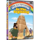 In the Beginning [DVD] by Under God's…